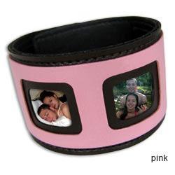 PhotoCuff Bracelet